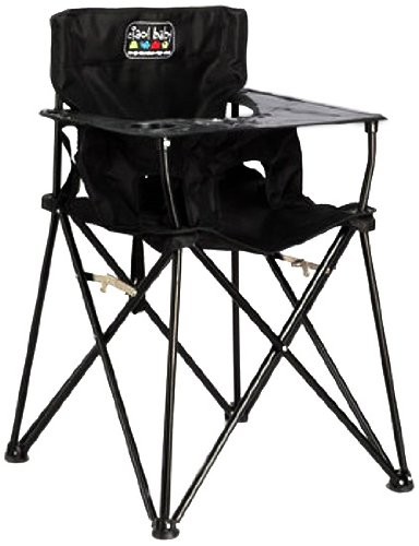 Ciao! Baby Portable Travel High Chair