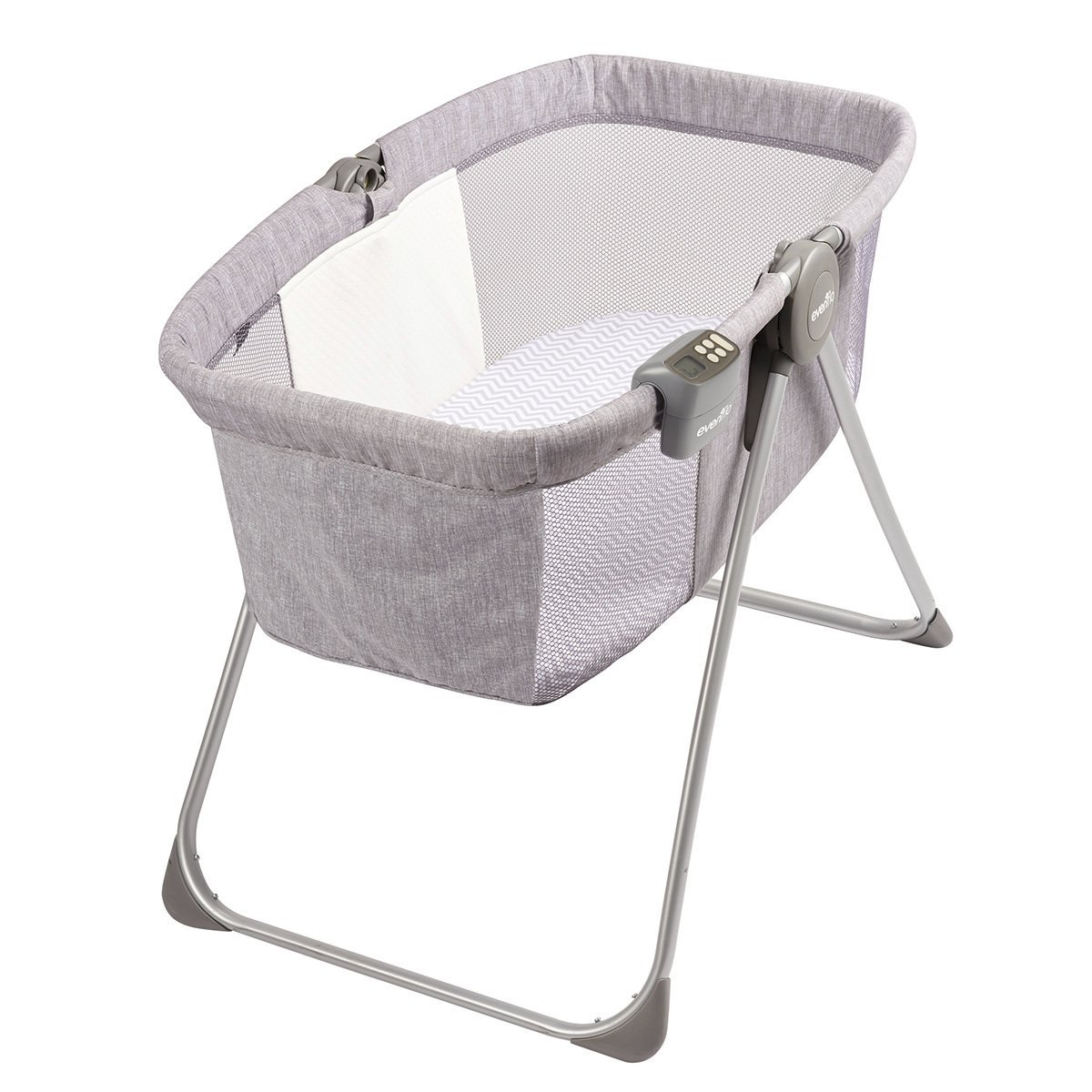 best portable bassinet