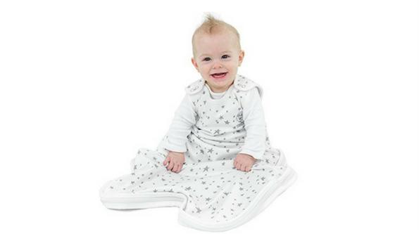 Best baby sleepsack