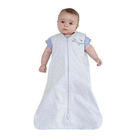 HALO SleepSack 100% Cotton