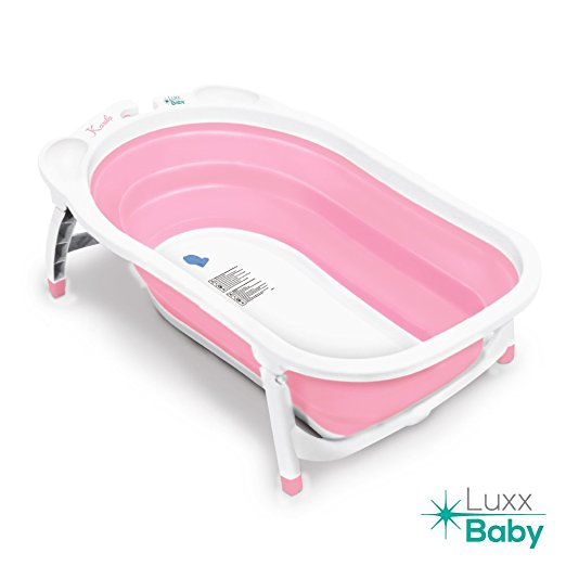Luxx Baby BF1 Folding Bath Tub