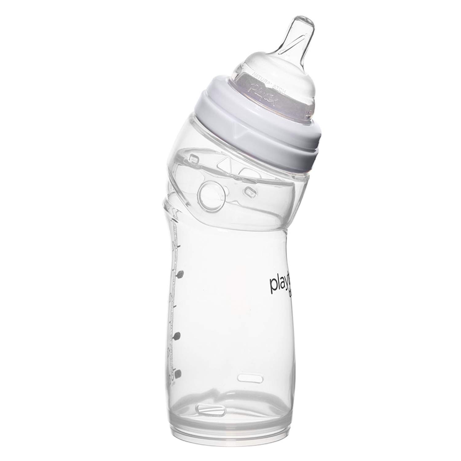 Playtex Baby Nurser Baby Bottle With Drop-Ins