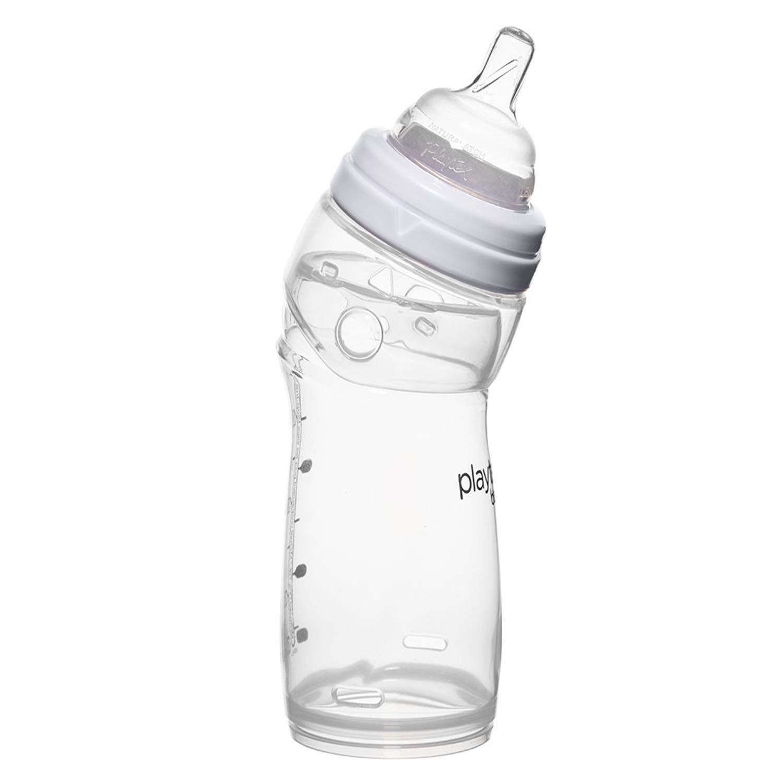 Playtex Baby Nurser Baby Bottle With Drop-Ins