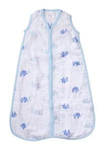 Aden by aden + anais sleeping bag