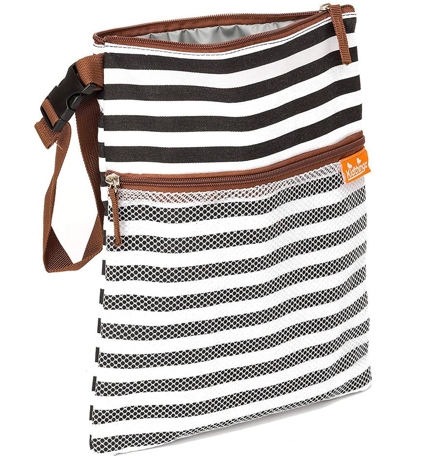 Kidthingz Wet/Dry Bag