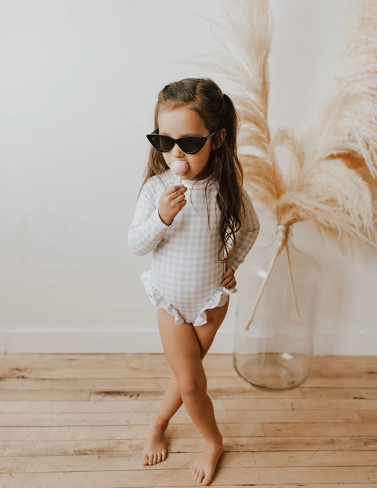 canadian kids clothing brands