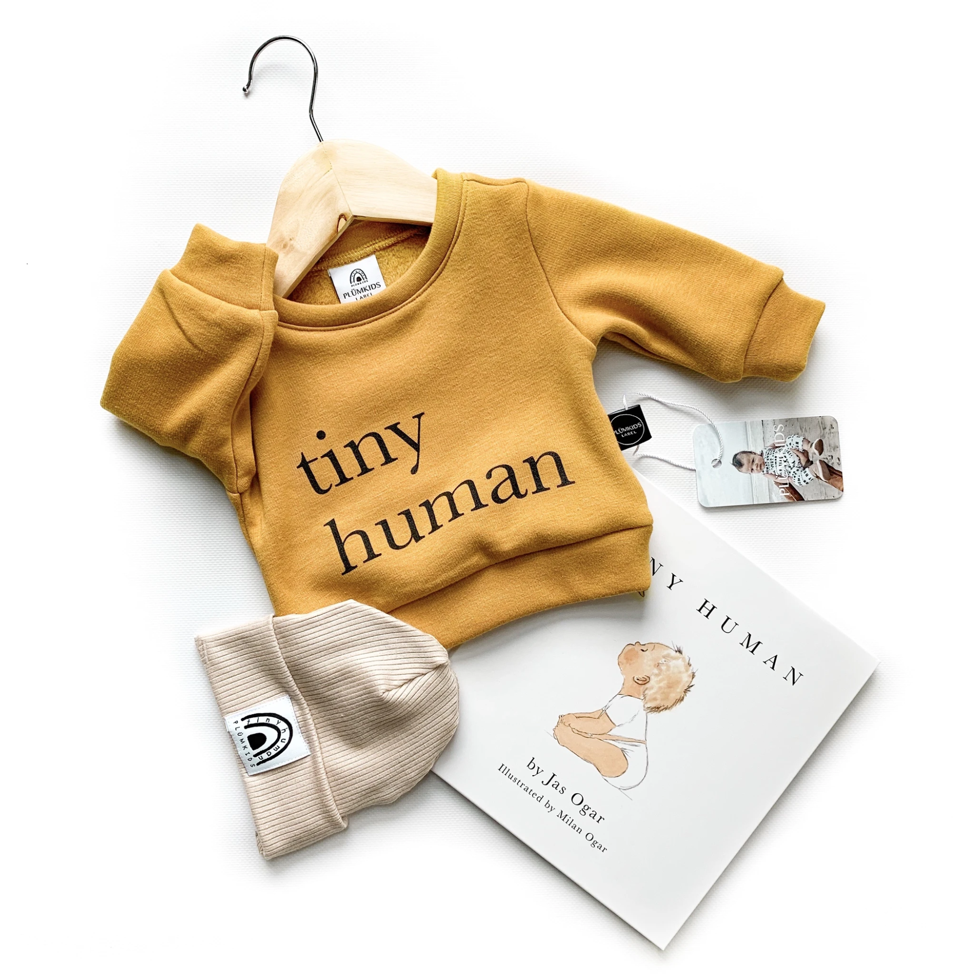 canadian baby clothing brands plumkids