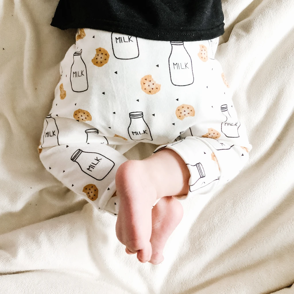 canadian baby clothes: kewe