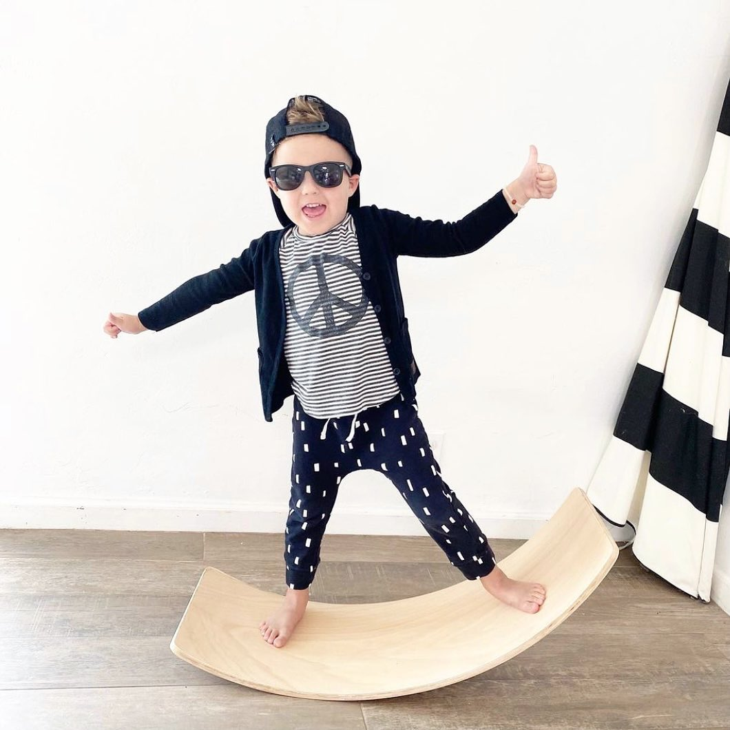 surfing ninjas canada kids clothes